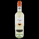 Cielo Familia Pinot Grigio - Venus Wine & Spirit