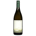 Cloudy Bay Chardonnay - Venus Wine & Spirit