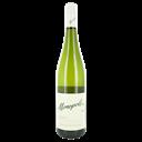 Cune Monopole Viura Blanco Rioja - Venus Wine & Spirit