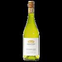 Errazuriz Sauvignon Blanc - Venus Wine & Spirit