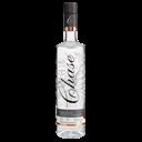Chase Potato Vodka - Venus Wine & Spirit