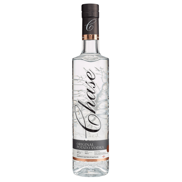 Chase Potato Vodka - Venus Wine & Spirit