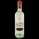 Cielo Garganega Chardonnay - Venus Wine & Spirit