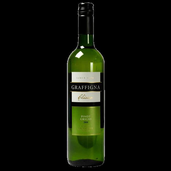 Graffigna Pinot Grigio - Venus Wine & Spirit