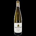 Groote Post Riesling - Venus Wine & Spirit