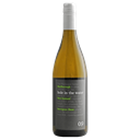 Hole In The Water Sauvignon Blanc - Venus Wine & Spirit