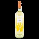 Inzolia LaPace - Venus Wine & Spirit