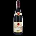 Guigal Cote Du Rhone Red - Venus Wine & Spirit