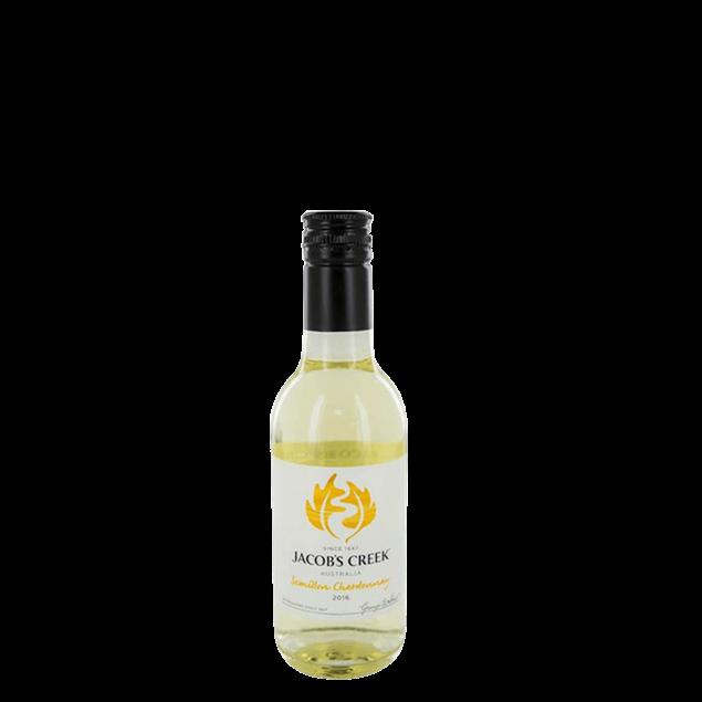 Jacobs Creek Semillon/Chardonnay - Venus Wine & Spirit