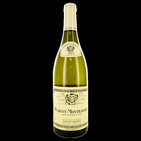 Jadot Puligny - Montrachet - Venus Wine & Spirit