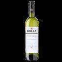 Pinot Grigio Bolla - Venus Wine & Spirit