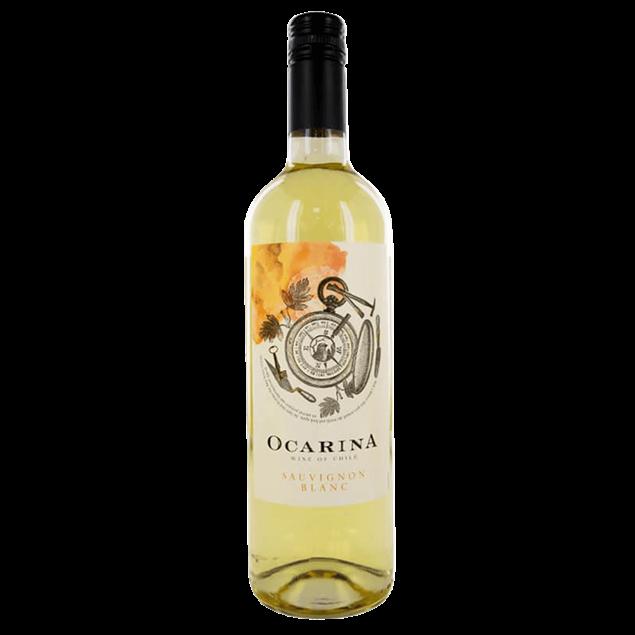 Ocarina Sauvignon Blanc - Venus Wine & Spirit