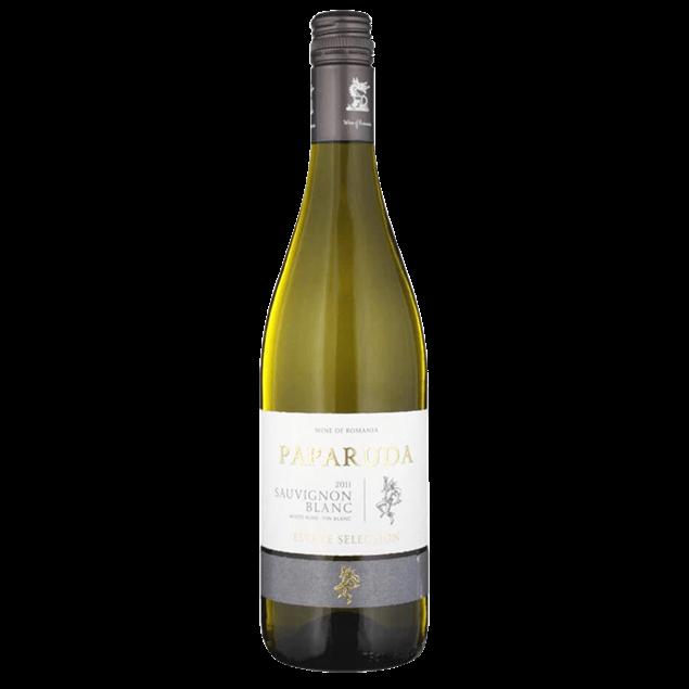 Paparuda Sauvignon Blanc - Venus Wine & Spirit