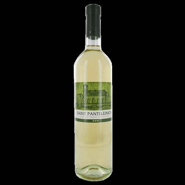 Keo Saint Panteleimon - Venus Wine & Spirit