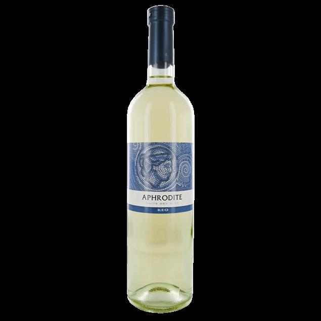 Keo Aphrodite - Venus Wine & Spirit