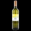 Keo Thisbe - Venus Wine & Spirit