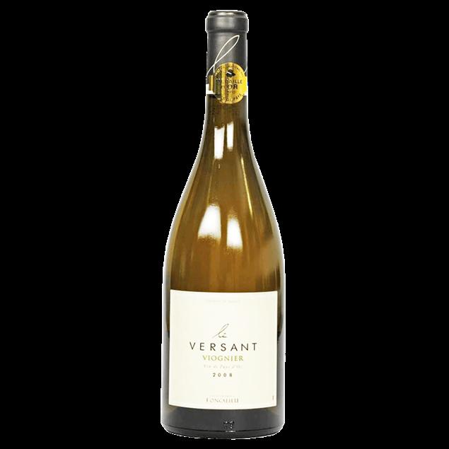 Le Versant Viognier - Venus Wine & Spirit