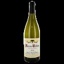 Macon Uchizy - Venus Wine & Spirit