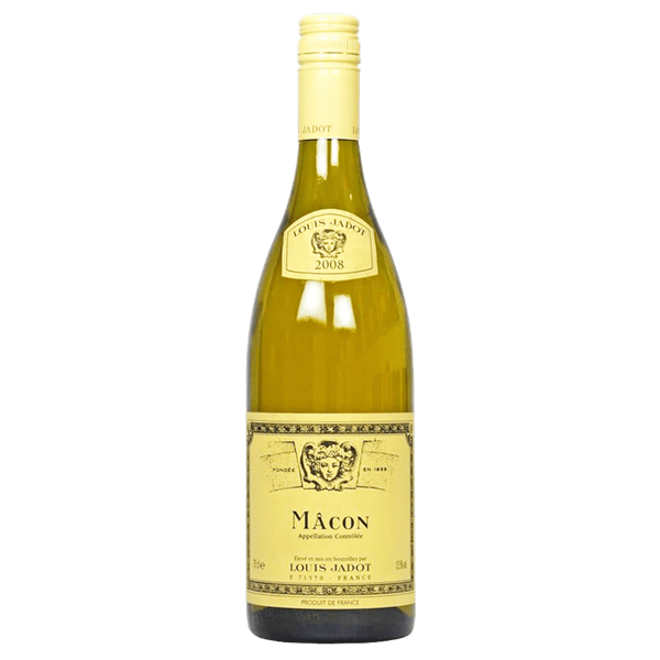 Mâcon-Villages Blanc Louis Jadot - Venus Wine & Spirit