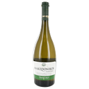 Makedonikos White - Venus Wine & Spirit