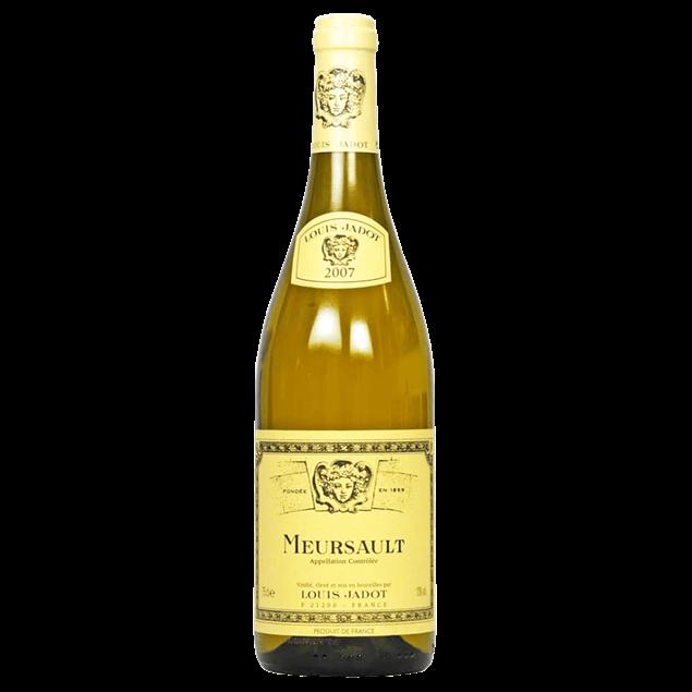Meurasault Louis Jadot - Venus Wine & Spirit