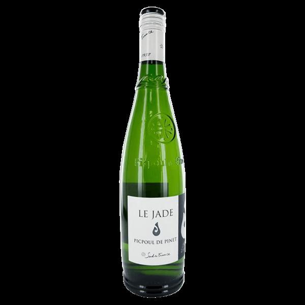 Picpoul Le Jade - Venus Wine & Spirit