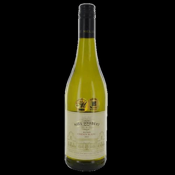 Neil Joubert Byter Chenin Blanc - Venus Wine & Spirit