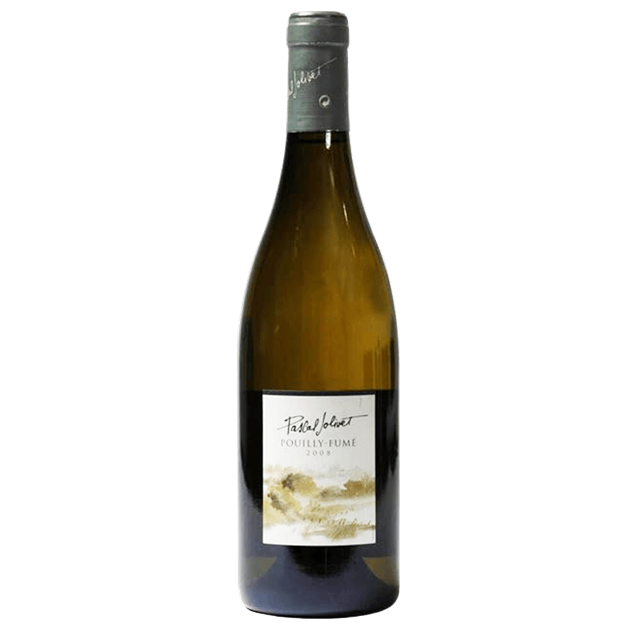 Pouilly Fume Jolivet - Venus Wine & Spirit