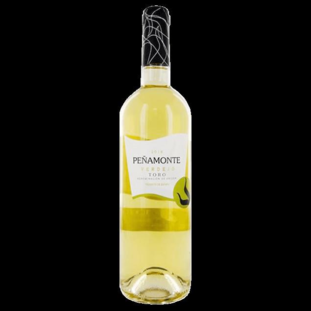 Verdejo Penamonte - Venus Wine & Spirit