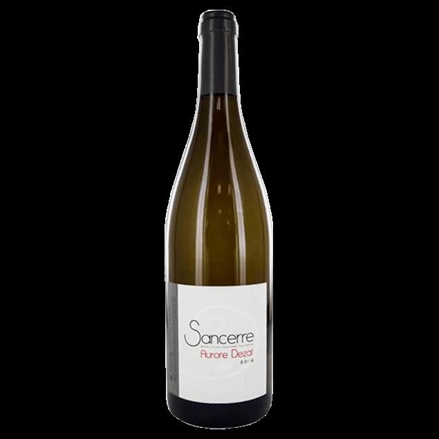 Sancerre Dezat Aurore - Venus Wine & Spirit