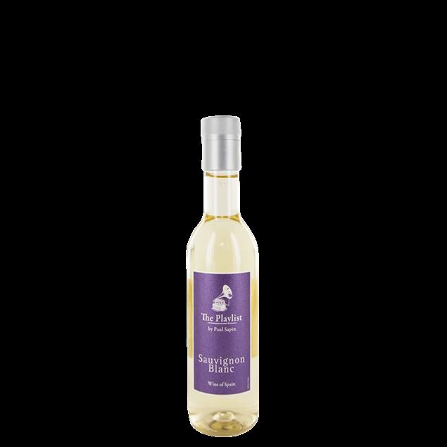 Playlist Sauvignon Blanc PET - Venus Wine & Spirit