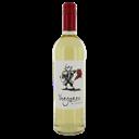 Venganza Blanco - Venus Wine & Spirit