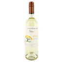 Vistamar Sepia Reserve Sauvignon Blanc - Venus Wine & Spirit