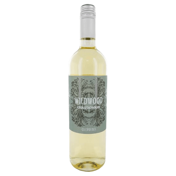 Wildwood Chardonnay - Venus Wine & Spirit