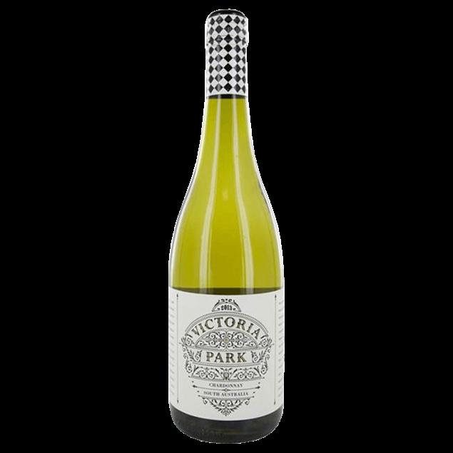 Victoria Park Chardonnay - Venus Wine & Spirit