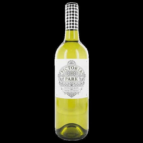Victoria Park Sauvignon Blanc - Venus Wine & Spirit