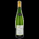 Riesling Reserve Particuliere Beblenheim - Venus Wine & Spirit