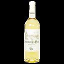 Sauvignon Blanc Chartron La Fleur - Venus Wine & Spirit
