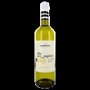 The Accomplice Chardonnay - Venus Wine & Spirit