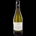 Sauvignon Blanc Vin de Pays Les Anges - Venus Wine & Spirit