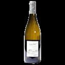 Sancerre Blanc Jolivet - Venus Wine & Spirit
