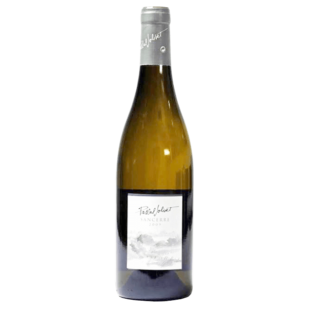 Sancerre Blanc Jolivet - Venus Wine & Spirit