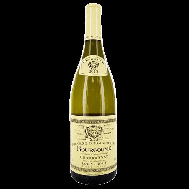 Louis Jadot Bourgogne Chardonnay - Venus Wine & Spirit