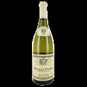 Pouilly-Fuissé Louis Jadot - Venus Wine & Spirit