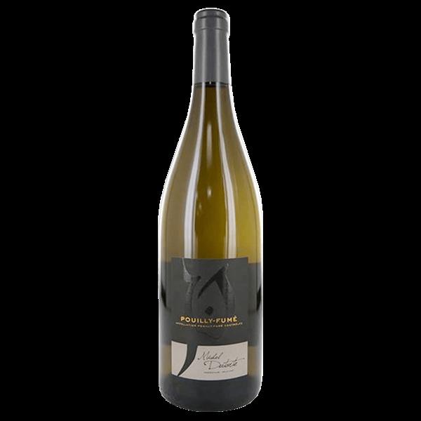Pouilly-Fumé Domaine Dutarte - Venus Wine & Spirit