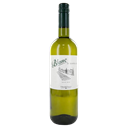 Tsantali White - Venus Wine & Spirit