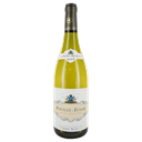 Pouilly-Fuissé Albert Bichot - Venus Wine & Spirit