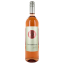Canyon Road White Zinfandel - Venus Wine & Spirit