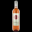 Canyon Road White Zinfandel - Venus Wine & Spirit