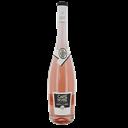 Cote De Provence Rose Carte Noire - Venus Wine & Spirit